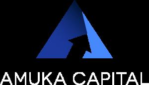 Amuka Capital